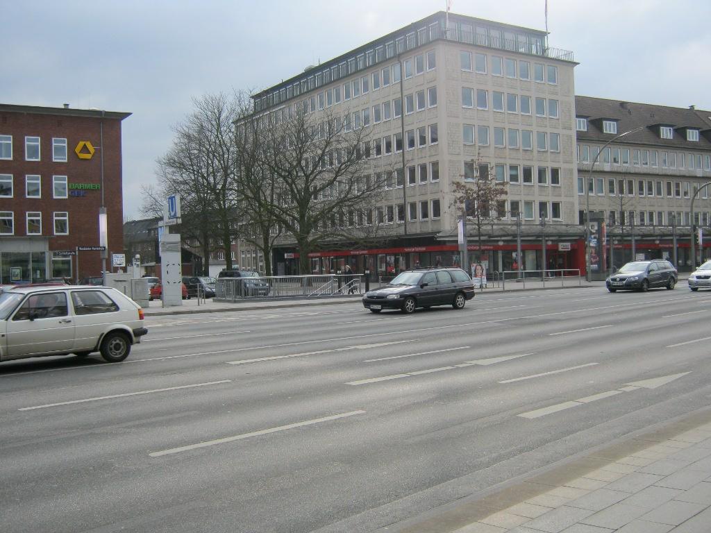 Kanzlei in der Schloßstraße