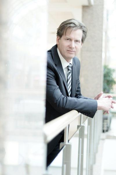 Dirk Breitenbach Fachanwalt Für Arbeitsrecht